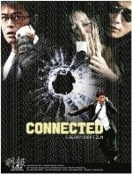 Review of CONNECTED