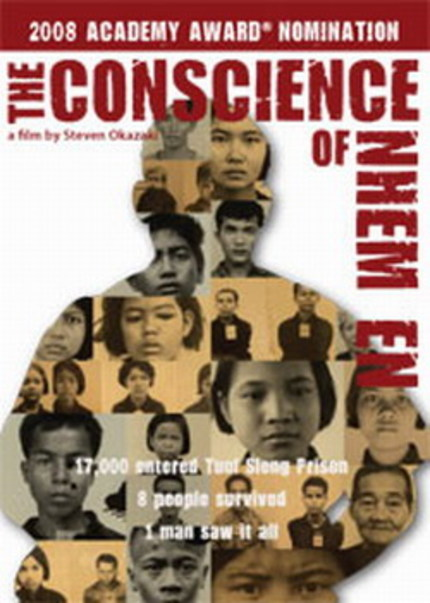 REVIEW of THE CONSCIENCE OF NHEM EN