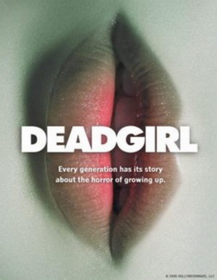 DEADGIRL Review