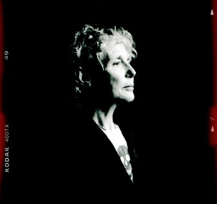 Claire Denis Interview