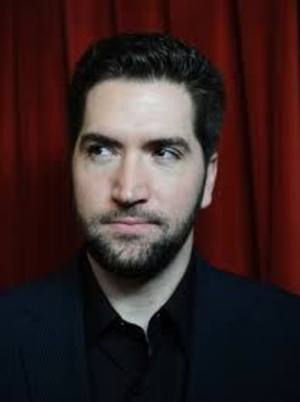 Writer, Director Drew Goddard Talks CABIN IN THE WOODS, CLOVERFIELD 2 and ROBOPOCALYPSE