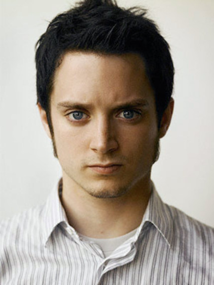 Elijah Wood set to tickle the ivories in upcoming thriller GRAND PIANO