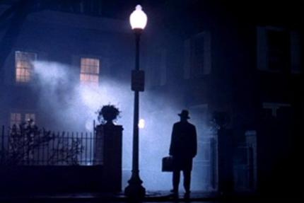 HAVE YOUR SAY: It Finally Happened...THE EXORCIST Is Being Remade.