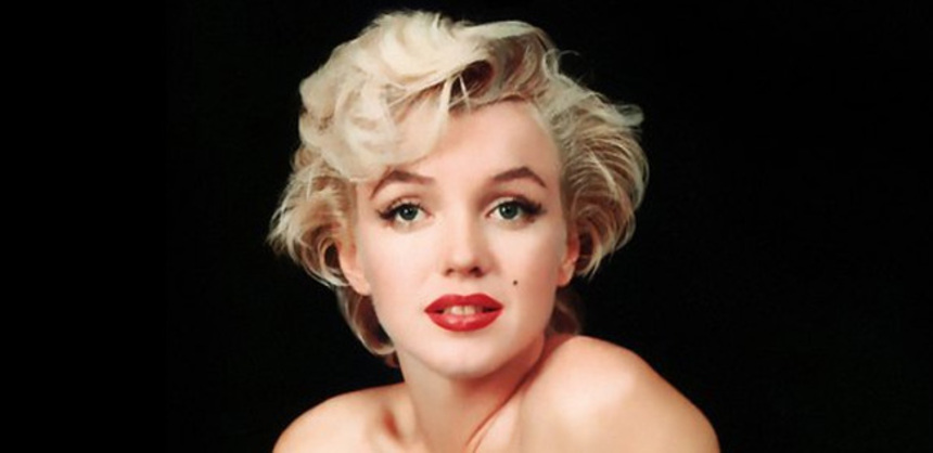 Blu-ray Review: FOREVER MARILYN - 7 Discs De-Mythologize Cinema Icon