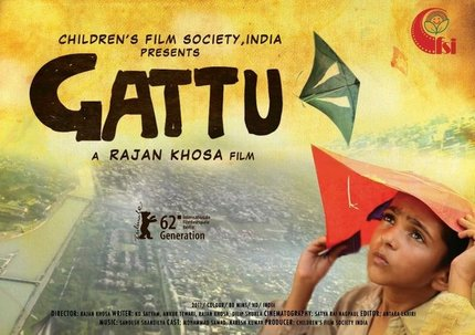 NYIFF 2012: GATTU and SAVING FACE Win Top Honors