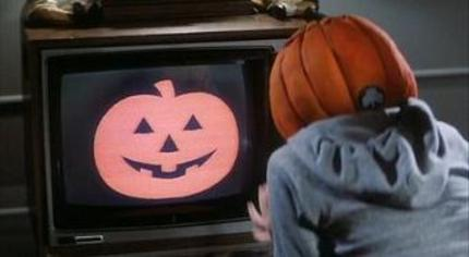 Grimm Up North 2011: HALLOWEEN 3: SEASON OF THE WITCH (1982) review