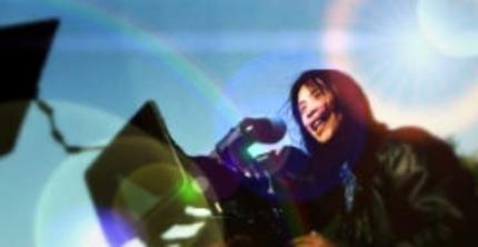 The B-Movie Splendor of Herman Yau