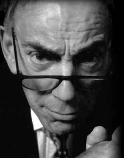 Fantasia 2010: Herschell Gordon Lewis: The Godfather of Gore