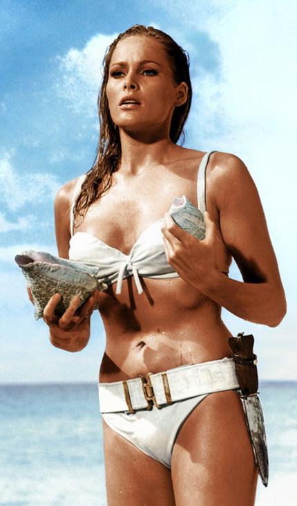 Shoshana lonstein bikini