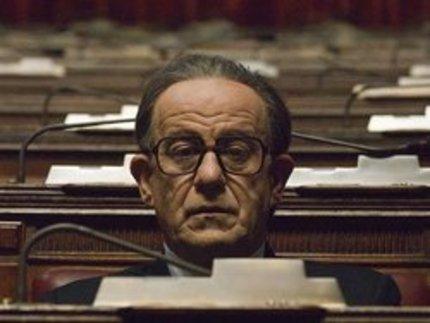 Paolo Sorrentino's Il Divo up for Pre-order