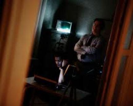 Sitges 2011: EMERGO Review