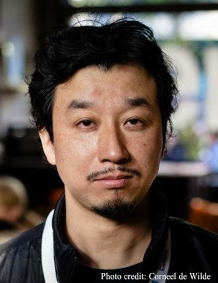 NYAFF 2011: An Interview With Yoshimasa Ishibashi, Director Of MILOCRORZE: A LOVE STORY