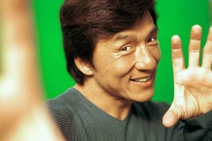 Jackie Chan To Star In EXPENDABLES 3