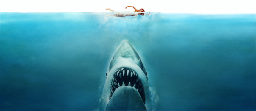 Blu-ray Review: JAWS Finally Lands Ashore on Blu