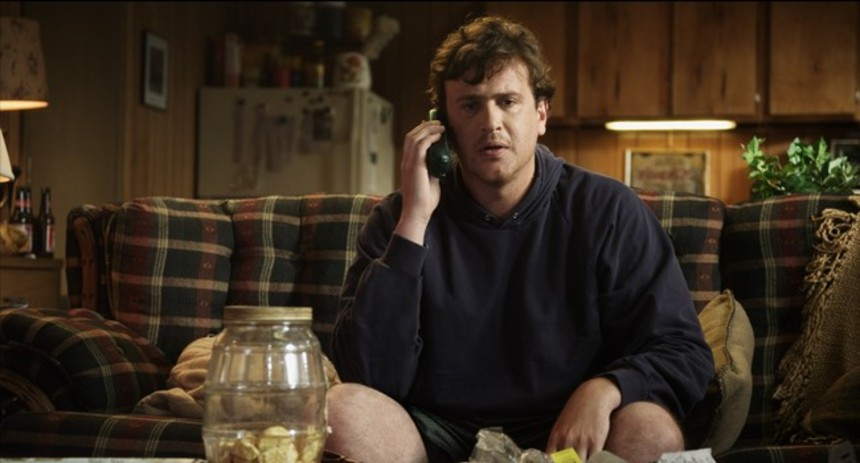 TIFF 2011: JEFF, WHO LIVES AT HOME Review