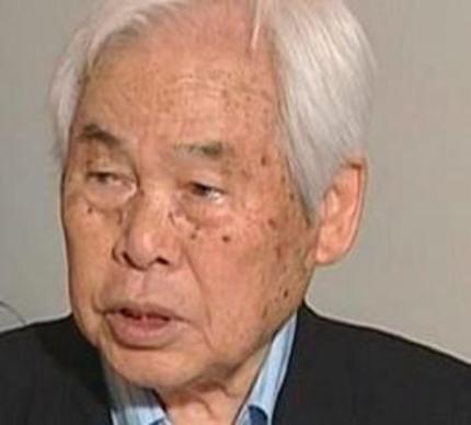 R.I.P. Kaneto Shindo