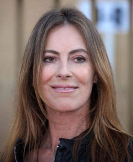 Kathryn Bigelow's 'Bin Laden' Movie Gets International Distribution