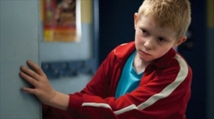 London 2011: THE KID WITH A BIKE (LE GAMIN AU VÉLO) Review