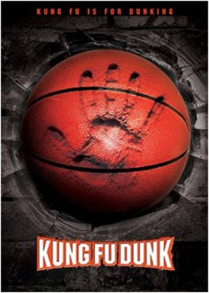 KUNG FU DUNK Review