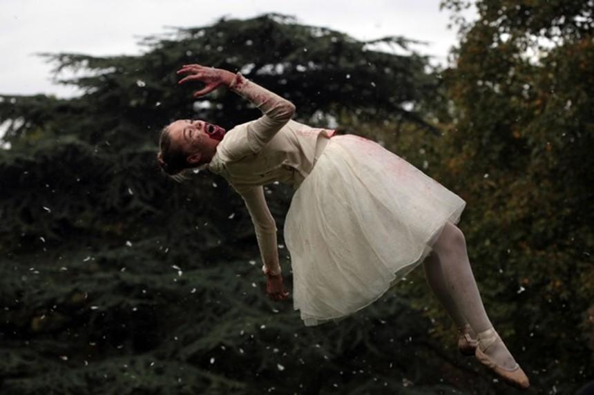 TIFF 2011: LIVID Review