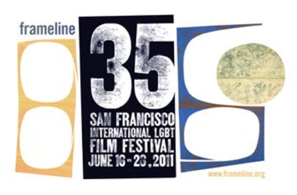 FRAMELINE35 2011: Michael Hawley's Narrative Feature Capsule Reviews