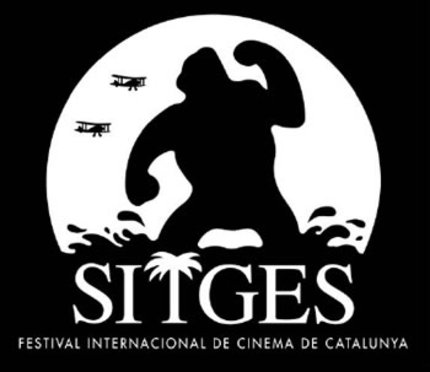 Complete Sitges Awards Announced