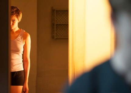 TIFF 2011: LOVELY MOLLY Review