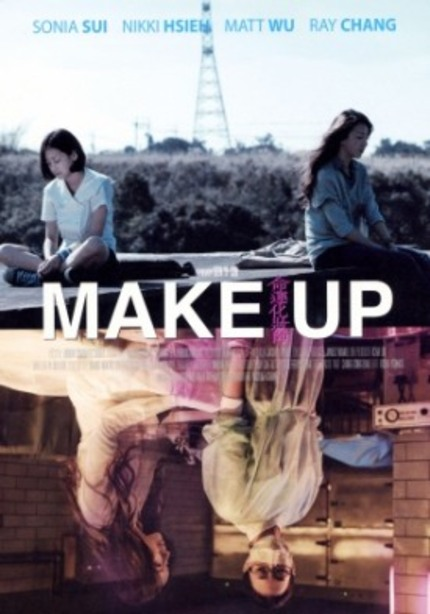 Review: MAKE UP