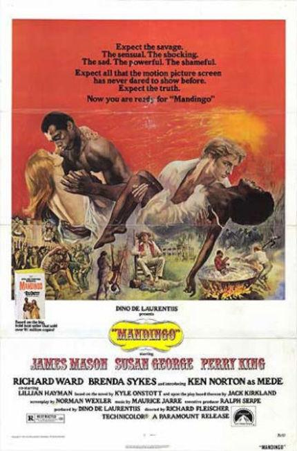 70s Rewind: MANDINGO