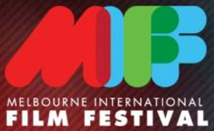 MIFF 2012: The Dark Side of Cinema