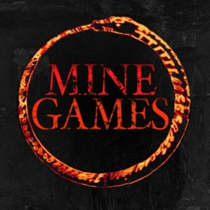 MIFF 2012 Review: MINE GAMES world premiere