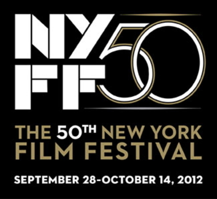 NYC Happenings: Main Slate for NYFF's 50th Announced