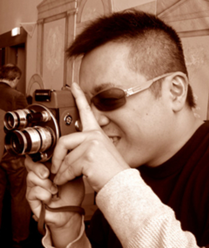 NYAFF 2012 Interview: VULGARIA Director Pang Ho-Cheung is Serious About Playing it Raunchy