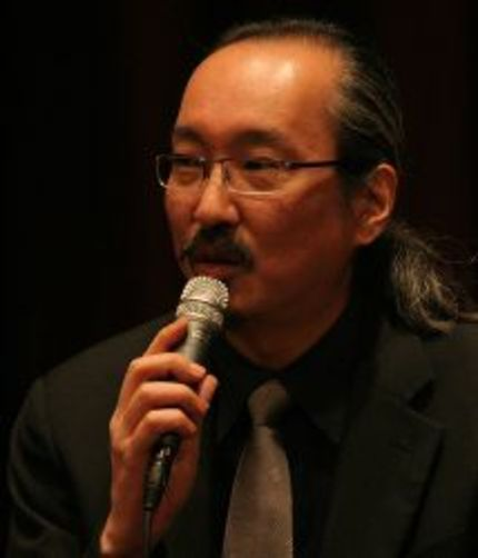 Exclusive Interview with Satoshi Kon