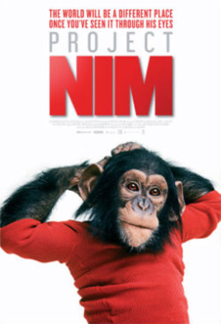 EIFF 2011 - PROJECT NIM Review