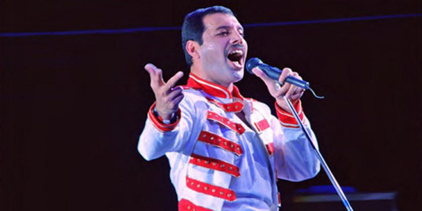 Review: HUNGARIAN RHAPSODY - QUEEN LIVE IN BUDAPEST