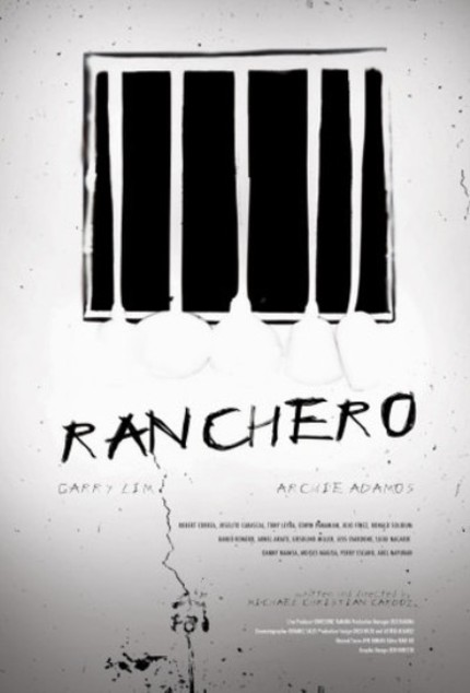 Tioseco-Bohinc Film Series: RANCHERO Review