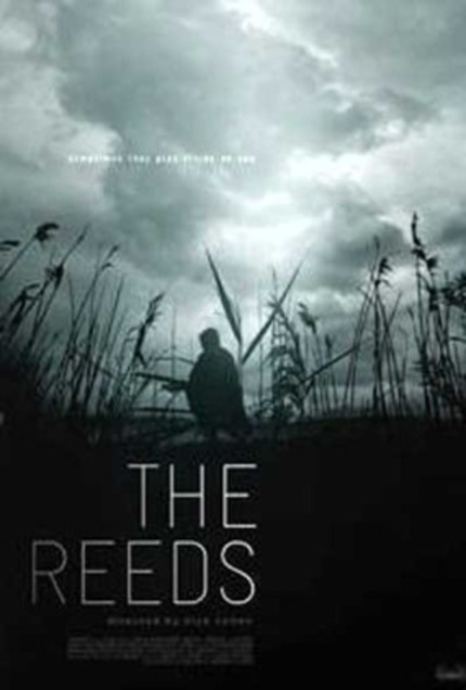 THE REEDS: Review