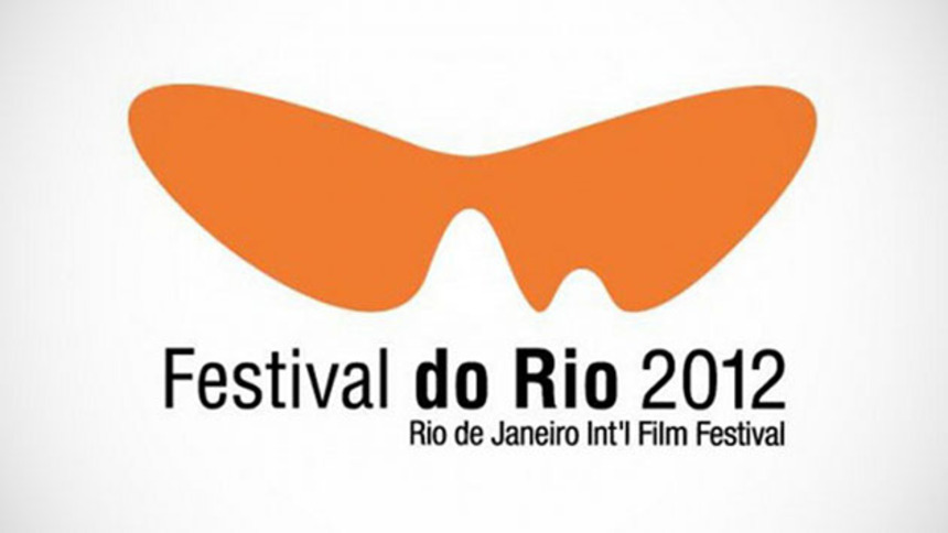 The Rio International Film Festival Announces Extensive Midnight Programs