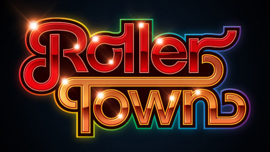 Fantasia 2012 Review: ROLLER TOWN Rolls Out Non-Stop Funky Hilarity!
