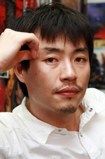 NYAFF 2011: An Interview With THE UNJUST Director Ryoo Seung-wan
