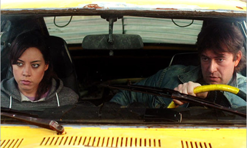 Sundance 2012 Review: SAFETY NOT GUARANTEED