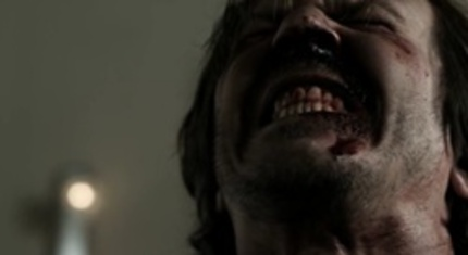 SXSW 2010: A SERBIAN FILM Review