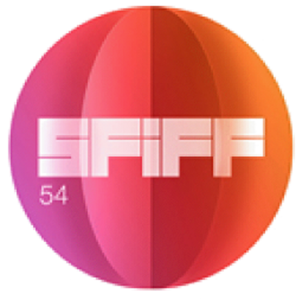 SFIFF54: REVIEWS OF FRENCH FILMS