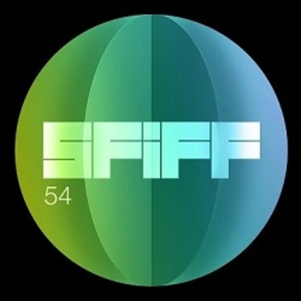 SFIFF54: Black Bread, End of Animal, Aurora, Nostalgia for the Light, On Tour
