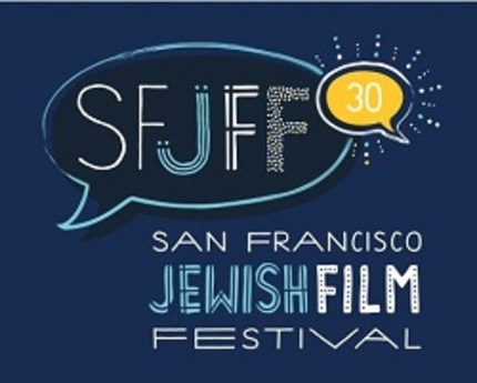 SFJFF30 2010: Line-Up Preview
