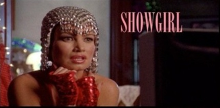 Fight! Fight! Fight! Marc Vorlander responds to Rena Riffel's Showgirls 2 plans.