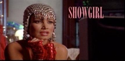 Fight! Fight! Fight! Marc Vorlander responds to Rena Riffel's Showgirls 2 plans.