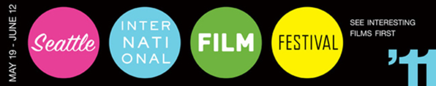 SIFF 2011: Hey Seattle, Get Ready for the Full Seattle International Film Festival Lineup!
