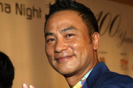 NYAFF 2010: Simon Sez - An interview with Simon Yam